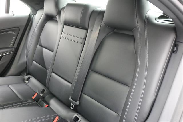 used Mercedes-Benz CLA-Class 2019 vin: WDDSJ4EB0KN739842