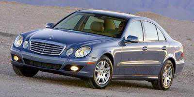 used Mercedes-Benz E-Class 2008 vin: WDBUF22X28B267466