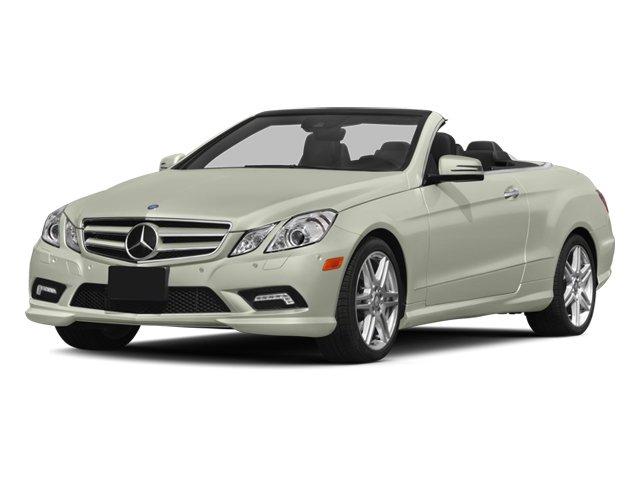 Mercedes-Benz E-Class 2013 $26048.00 incacar.com