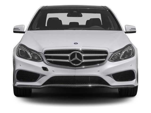 Mercedes-Benz E-Class 2014 $19995.00 incacar.com