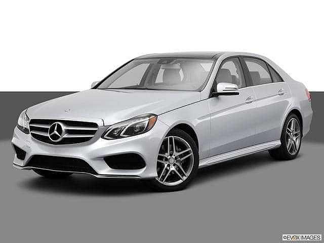 Mercedes-Benz E-Class 2014 $21995.00 incacar.com