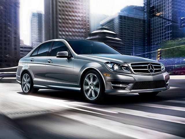 Mercedes-Benz E-Class 2014 $49952.00 incacar.com