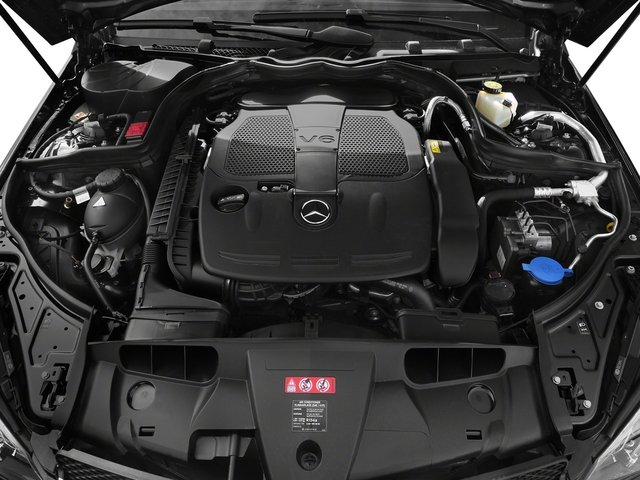 Mercedes-Benz E-Class 2015 $35900.00 incacar.com