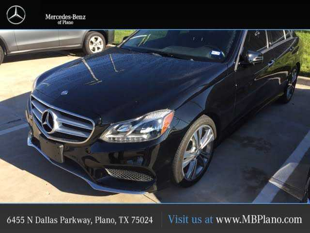 used Mercedes-Benz E-Class 2016 vin: WDDHF5KB3GB179684