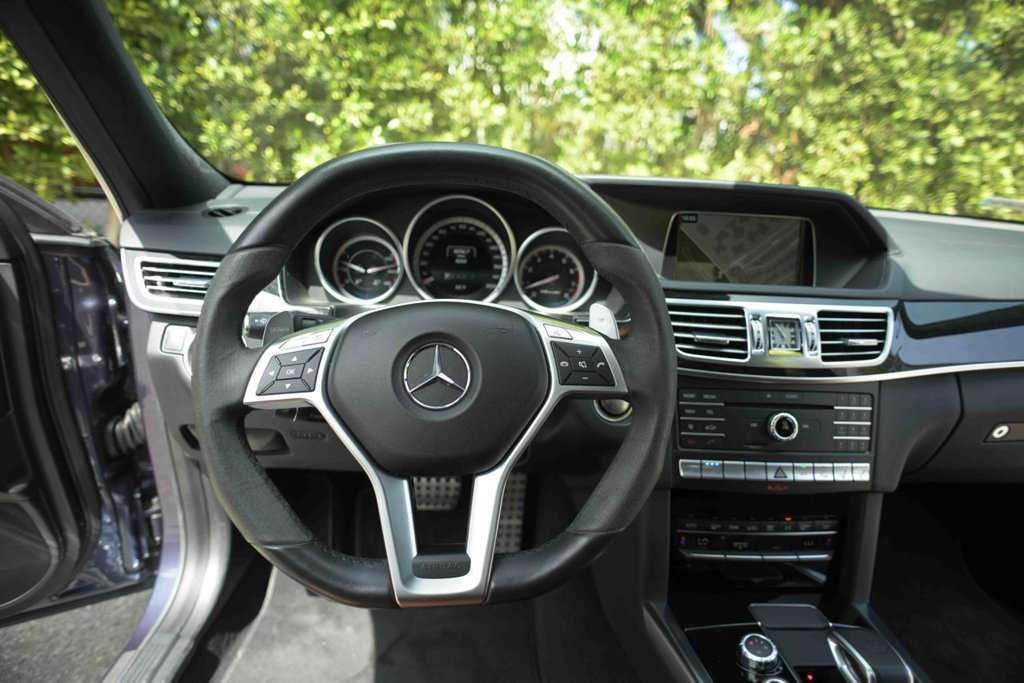 used Mercedes-Benz E-Class 2016 vin: WDDHH7GB3GB233242