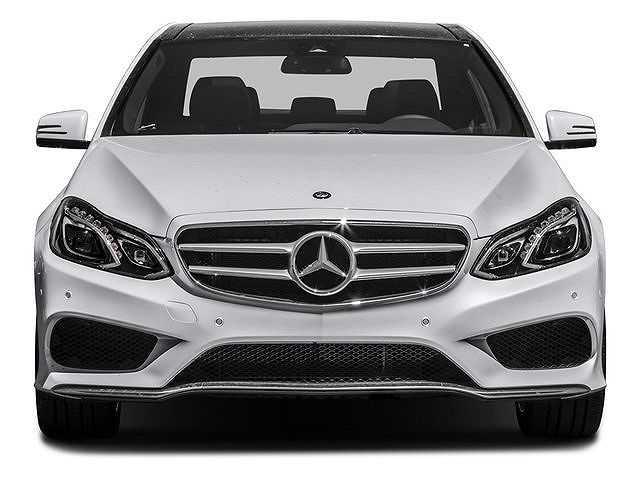 Mercedes-Benz E-Class 2016 $22900.00 incacar.com