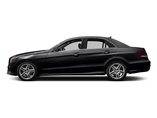 Mercedes-Benz E-Class 2016 $28888.00 incacar.com