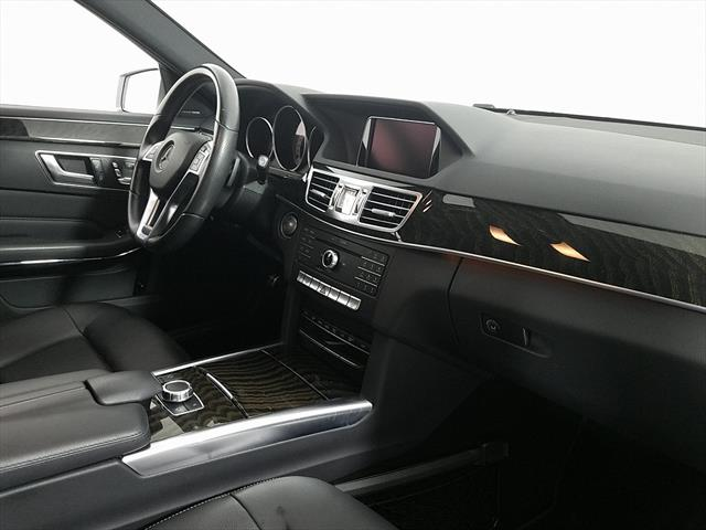 used Mercedes-Benz E-Class 2016 vin: WDDHF8JB9GB212027