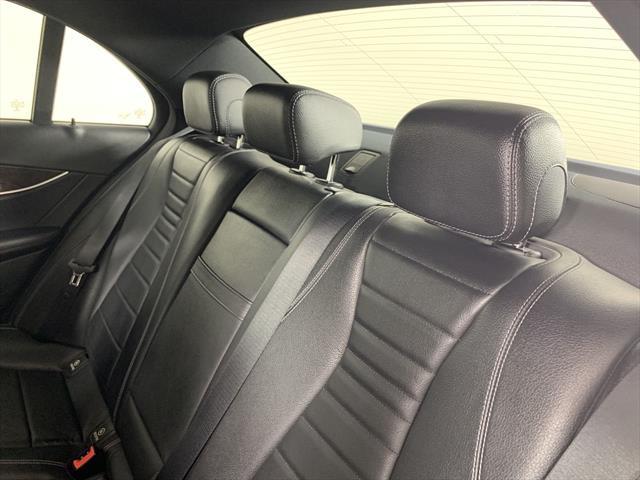 used Mercedes-Benz E-Class 2017 vin: WDDZF4KB5HA240345