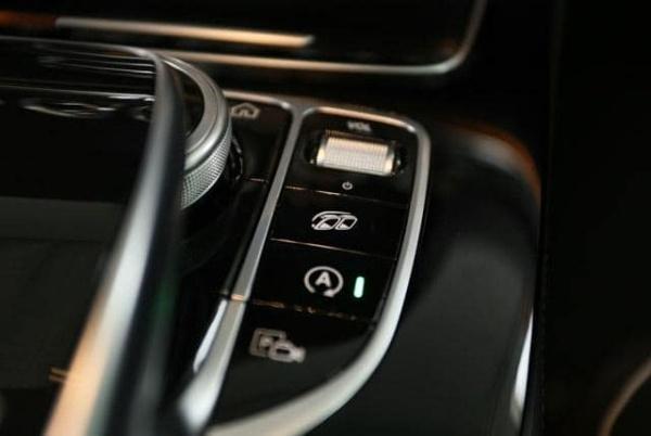 Mercedes-Benz E-Class 2018 $114998.00 incacar.com