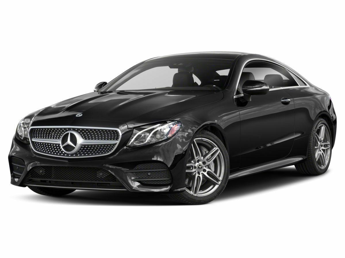 Mercedes-Benz E-Class 2018 $73295.00 incacar.com