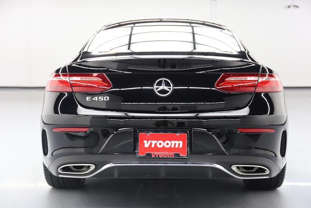 used Mercedes-Benz E-Class 2019 vin: WDD1J6HB8KF073018