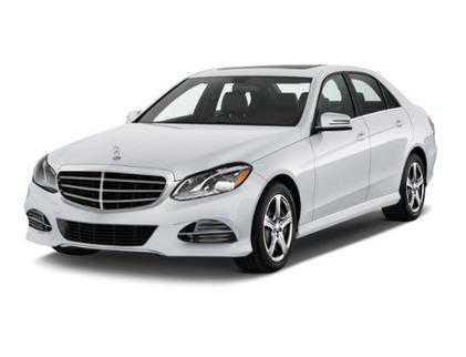 Mercedes-Benz E-Class 2015 $29284.00 incacar.com