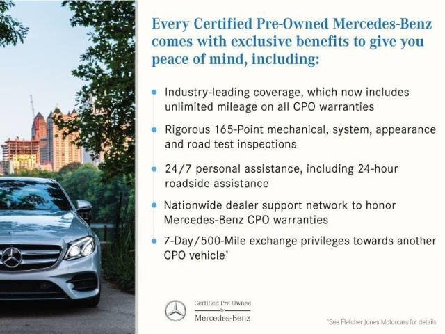 Mercedes-Benz G-Class 2016 $112983.00 incacar.com