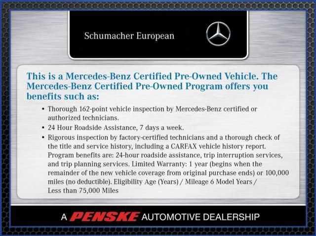 Mercedes-Benz G-Class 2017 $133888.00 incacar.com