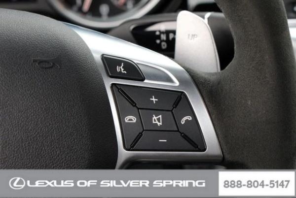 Mercedes-Benz GL-Class 2015 $88981.00 incacar.com