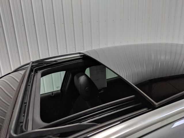 Mercedes-Benz GLA-Class 2018 $29498.00 incacar.com