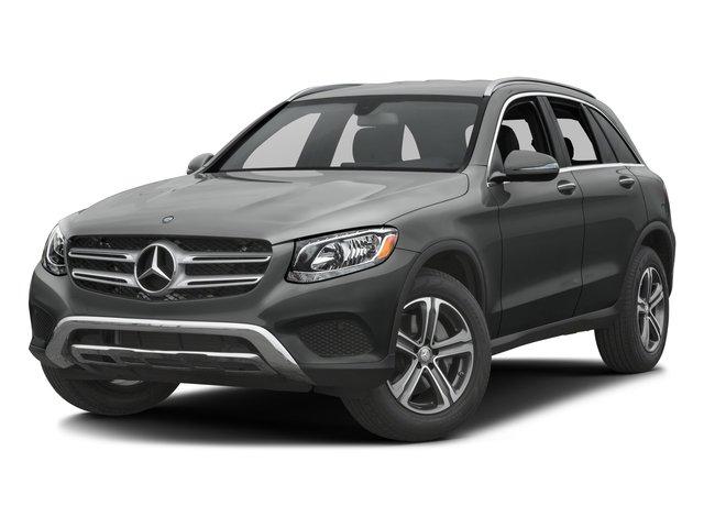 Mercedes-Benz GLC-Class 2016 $35900.00 incacar.com