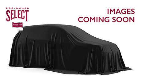 Mercedes-Benz GLE-Class 2017 $32995.00 incacar.com