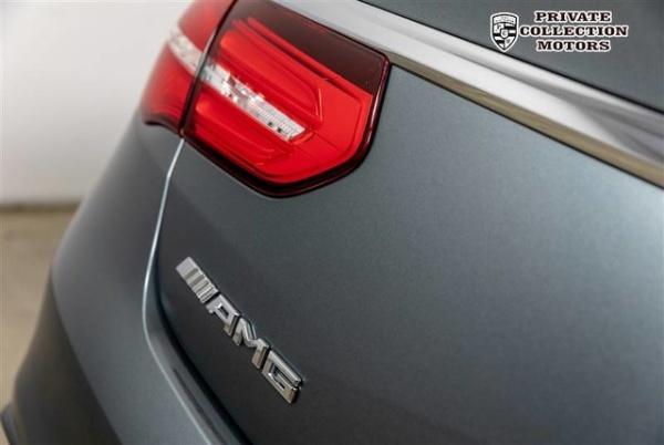Mercedes-Benz GLE-Class 2018 $96885.00 incacar.com
