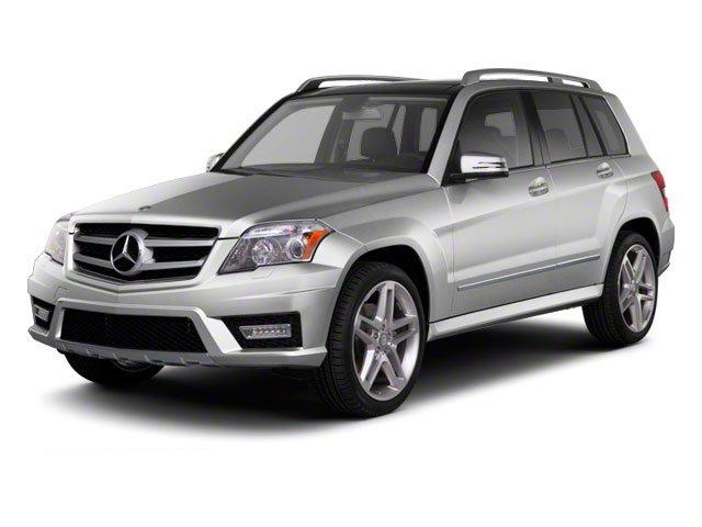 Mercedes-Benz GLK-Class 2010 $14578.00 incacar.com