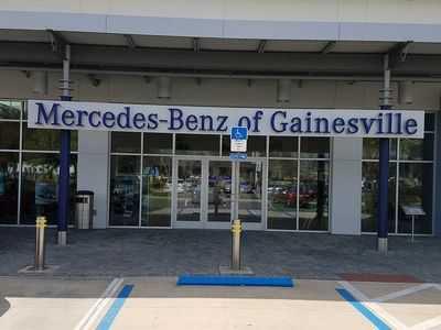 Mercedes-Benz M-Class 2015 $29991.00 incacar.com