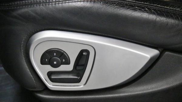 Mercedes-Benz R-Class 2007 $47900.00 incacar.com