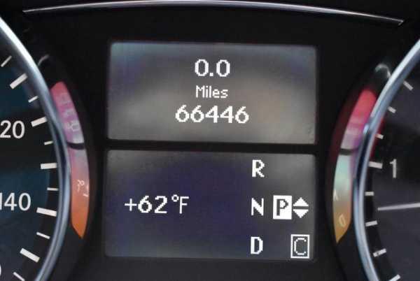 Mercedes-Benz R-Class 2010 $15990.00 incacar.com