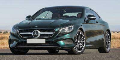 Mercedes-Benz S-Class 2016 $79998.00 incacar.com
