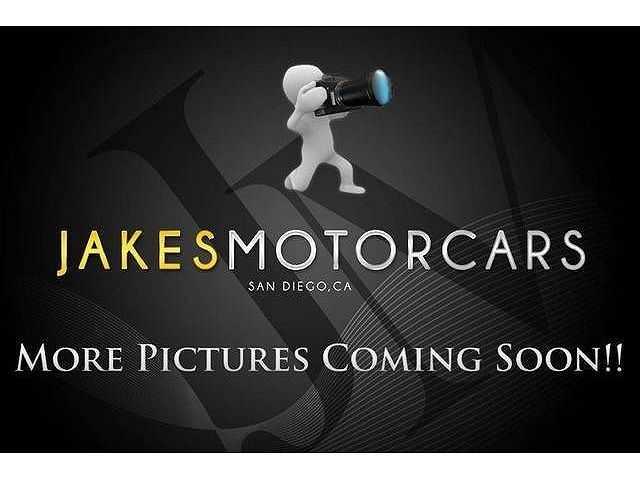 Mercedes-Benz S-Class 2017 $149888.00 incacar.com
