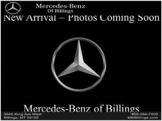 1999 Mercedes-Benz SLK SLK 230 Kompressor