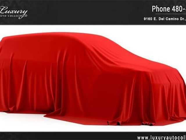 Mercedes-Benz SLS AMG 2012 $140000.00 incacar.com