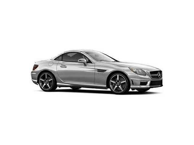 Mercedes-Benz SLS AMG 2015 $235888.00 incacar.com
