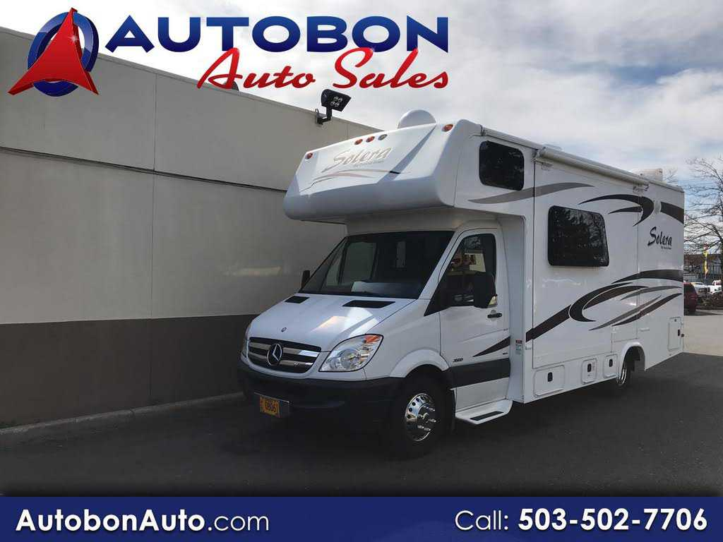 Mercedes-Benz Sprinter 2013 $52900.00 incacar.com