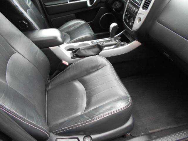 Mercury Mariner 2005 $5795.00 incacar.com