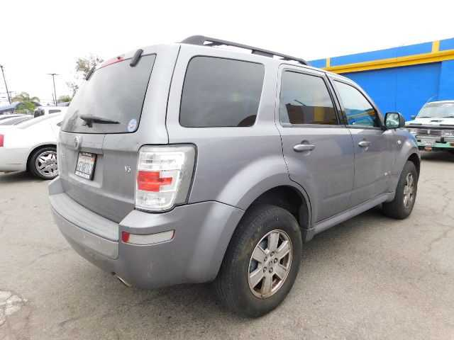 Mercury Mariner 2008 $2980.00 incacar.com