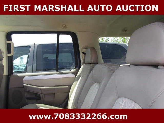 Mercury Mountaineer 2002 $1100.00 incacar.com