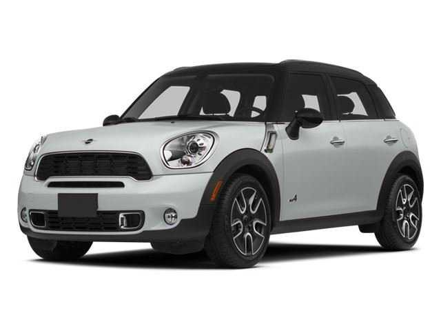Mini Cooper Countryman 2014 $19999.00 incacar.com