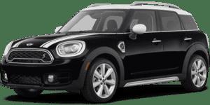 Mini Cooper Countryman 2018 $41000.00 incacar.com