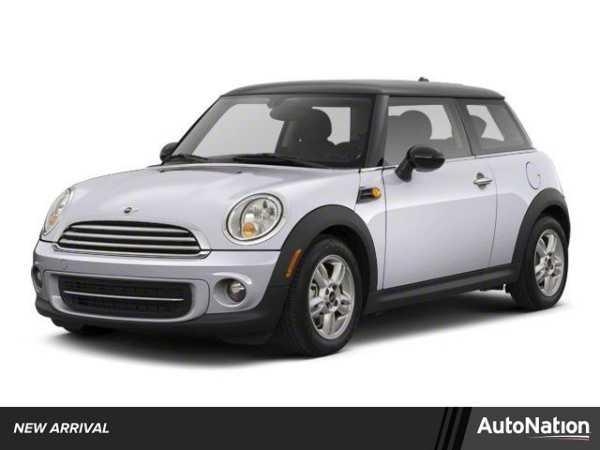 Mini Cooper 2012 $1500.00 incacar.com
