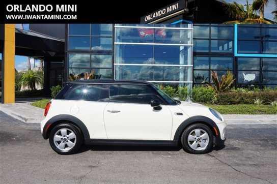 Mini Cooper 2015 $15888.00 incacar.com