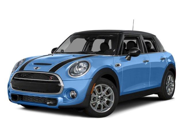 Mini Cooper 2015 $13995.00 incacar.com