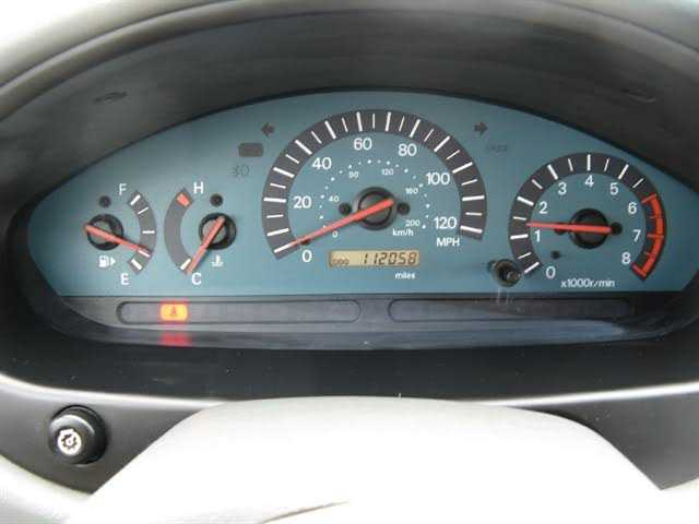 Mitsubishi Galant 2003 $3499.00 incacar.com