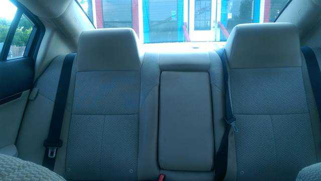 Mitsubishi Galant 2012 $8000.00 incacar.com