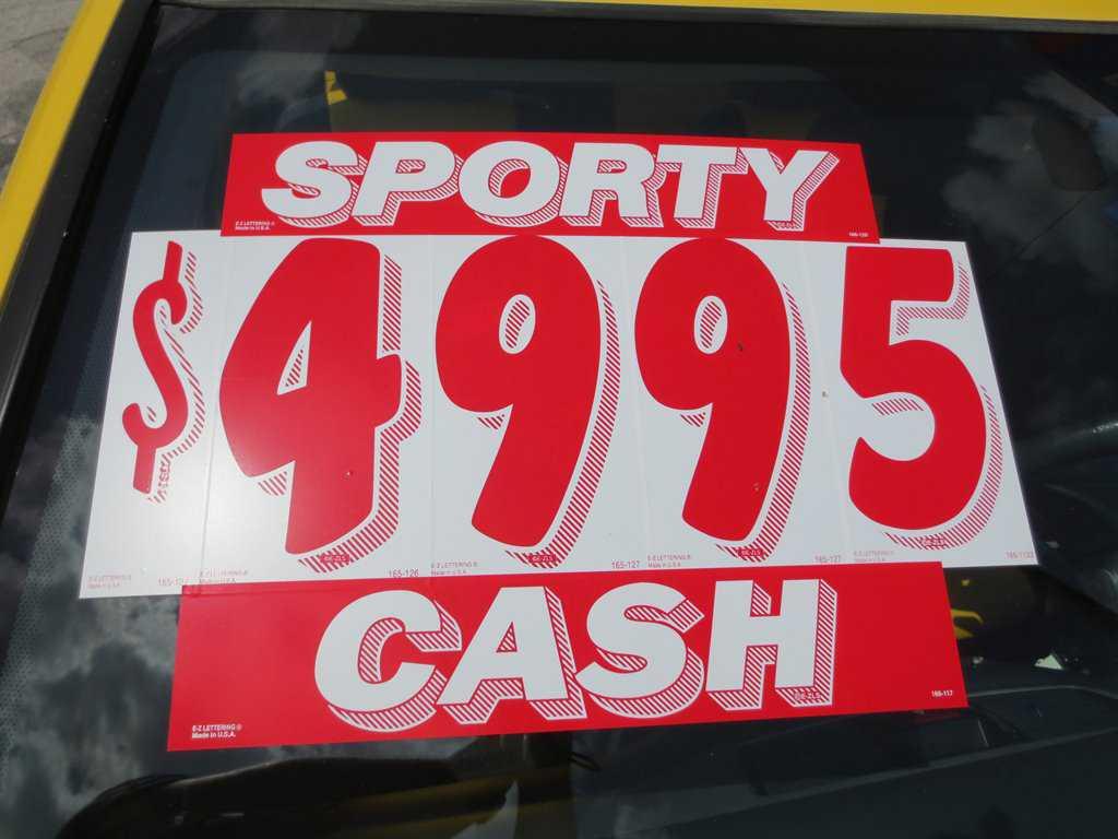 Mitsubishi Lancer 2003 $4995.00 incacar.com