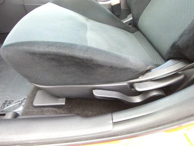Mitsubishi Lancer 2009 $9500.00 incacar.com