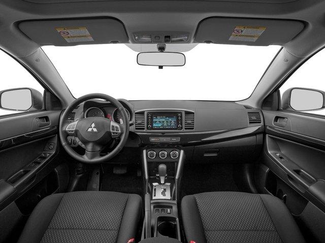Mitsubishi Lancer 2016 $13789.00 incacar.com
