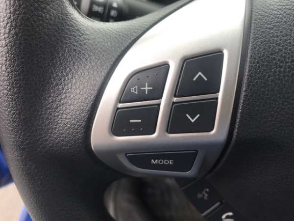 Mitsubishi Lancer 2016 $13961.00 incacar.com