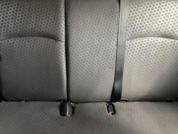 Mitsubishi Mirage 2014 $7500.00 incacar.com