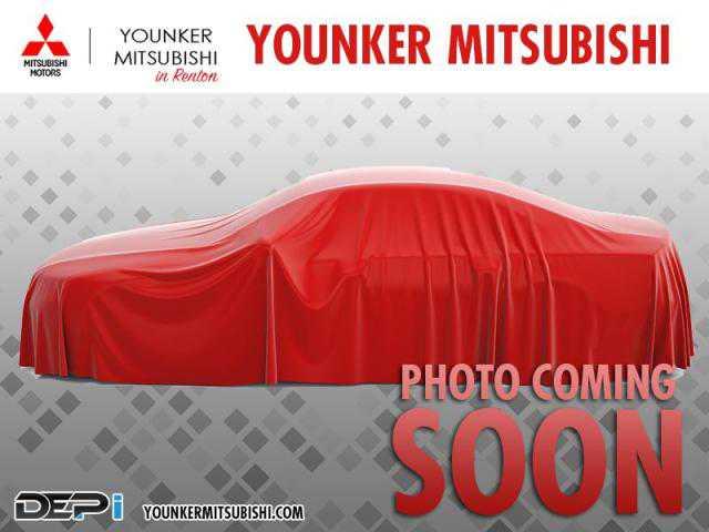 Mitsubishi Mirage 2015 $5970.00 incacar.com